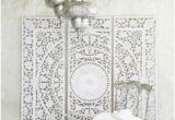 Moroccan Wall Murals 19 Best Moroccan Wall Art Images