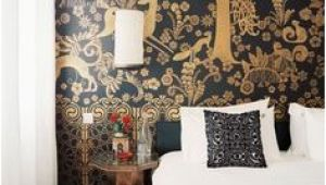 Moroccan Wall Murals 81 Best Murals Images