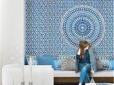 Moroccan Wall Murals Idées De Décoration Interieure Marocaine Home