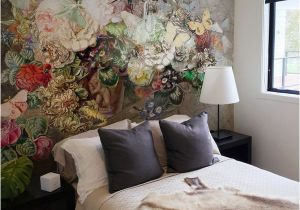 Moroccan Wall Murals Modern Murals which Can Transform Your Walls Into A Work Of Art