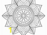 Morocco Coloring Pages 46 Best Doodles Images