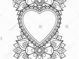 Morocco Coloring Pages 9 Best Adult Coloring Pages Images On Pinterest