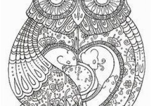 Mosaic Coloring Pages to Print 329 Best Coloring Pages for Adults Images