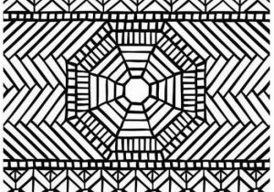 Mosaic Coloring Pages to Print Mosaic Coloring Pages for Adults Picture 1 Free Sample