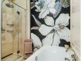 Mosaic Tile Murals Bathroom 21 Best Bathroom Mosaic Murals How to Make them Images