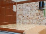 Mosaic Tile Murals Bathroom Spectacular Mosaic Tile Pany Decorative Tiles In Roger and