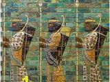 Mosaic Tile Murals Bathroom Tile