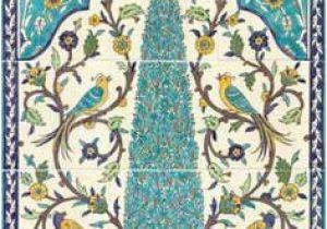 Mosaic Tile Murals for Sale 1380 Best Tile Murals Images In 2019