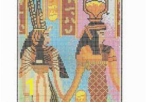 Mosaic Tile Murals for Sale Mosaic Wall Mural Pacchi Deewar Bhitti Latest Price Manufacturers