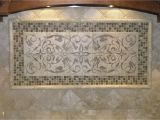 Mosaic Tile Murals for Sale Of Mosaic Tile Mural Backsplash Ecwrzoo Backsplash