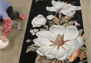 Mosaic Tile Murals for Sale Of Mosaic Tile Mural Backsplash Ecwrzoo Backsplash