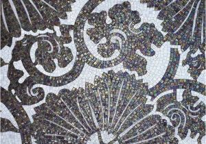 Mosaic Tile Murals for Sale Sicis Relicas Mosaic Sicis the Art Mosaic Factory