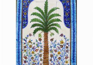 Mosaic Tile Wall Murals Handmade Decorative Hanging Wall Murals Marble Mosaic Art Tiles In Usa Buy Mosaic Art Tiles Hanging Wall Murals Marble In