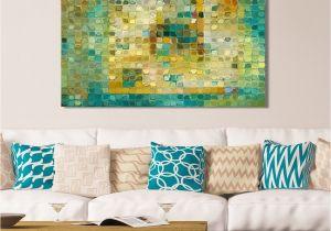 Mosaic Tile Wall Murals Mark Lawrence