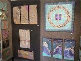 Mosaic Tile Wall Murals Pinterest