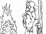 Moses and Jethro Coloring Page Moses and Joshua Coloring Pages Unique Moses Coloring Pages