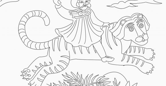 Moses Bible Coloring Pages Free Bible Coloring Pages Moses Moses Coloring Pages Luxury Cool