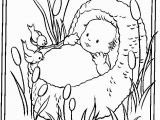 Moses In the Desert Coloring Pages 23 Elegant Moses Coloring Pages