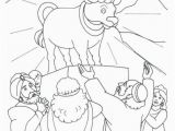 Moses In the Desert Coloring Pages Moses and Jethro Coloring Page New Best 50 Bible Story Moses