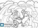 Moses Parting the Red Sea Coloring Page Free Moses Parting the Red Sea Coloring Pages – Connectus