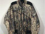 Mossy Oak Wall Mural Browning Xl Mossy Oak Duck Blind Shooting Jacket