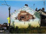 Mossy Oak Wall Mural Die 93 Besten Bilder Von Mural Paintings In 2013