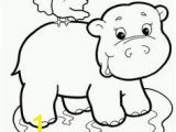 Mother and Baby Animal Coloring Pages 112 Best Baby Quilt Images On Pinterest In 2018