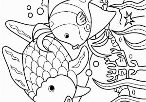 Mother and Baby Animal Coloring Pages Baby Coloring Pages New Media Cache Ec0 Pinimg originals 2b 06 0d