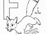 Mother and Baby Animal Coloring Pages March 2018