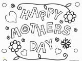 Mother Day Color Pages Printable Free Printable Mothers Day Coloring Pages for Kids