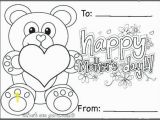 Mother Day Color Pages Printable Mothers Day Coloring Day Pages Best Awesome Mother Day Color