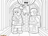 Mother Goose Coloring Pages Free Printable Awesome Ultimate Batman Coloring Pages Katesgrove