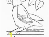 Mother Goose Coloring Pages Free Printable Peter Peter Pumpkin Eater Coloring Page