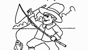 Mother Goose Nursery Rhymes Coloring Pages Mother Goose Nursery Rhymes Coloring Pages at Getcolorings