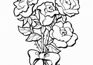 Mother S Day Printable Coloring Pages for Grandma Coloring Pages for Adults Love Bing
