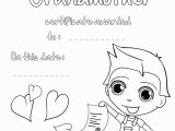 Mother S Day Printable Coloring Pages for Grandma Grandparents Day Coloring Pages Best Coloring Pages for Kids