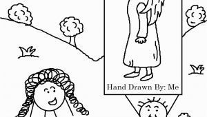 Mothers Day Coloring Page for Sunday School Church House Collection Blog Mother S Day Coloring Page