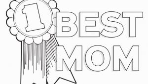 Mothers Day Coloring Pages Free 259 Free Printable Mother S Day Coloring Pages