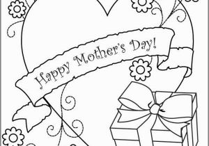 Mothers Day Coloring Pages In Spanish Mothers Day Coloring Printable Mothers Day Coloring Pages