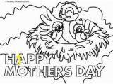 Mothers Day Coloring Pages Printable Mothers Day Crafting the Word God