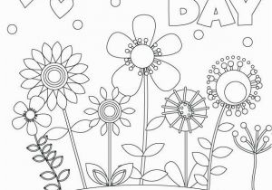 Mothers Day Coloring Pages Religious Print Out This Mother S Day Coloring Page for Your Sponsored Child