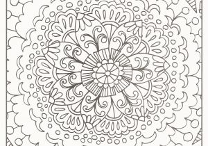 Mothra Coloring Pages 30 Awesome Flower Coloring Pages Free