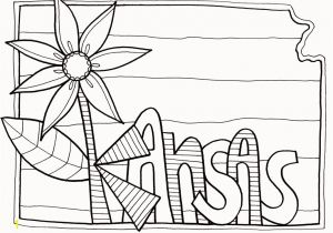 Mothra Coloring Pages 30 Best Flower Designs Coloring Book