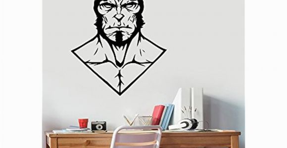 Motivational Wall Murals Wwe Bedroom Decorations Inspirational Wall Decals for Bedroom Unique