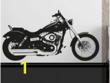 Motorbike Wall Murals 8 Best Motorbike and Vehicle Wall Stickers Art Decals Images