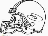 Motorcycle Helmet Coloring Pages Motorcycle Helmet Coloring Pages Inspirational Easily Bike Helmet