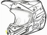 Motorcycle Helmet Coloring Pages Motorcycle Helmet Coloring Pages New Bike Drawing at Getdrawings