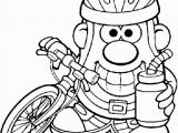 Motorcycle Helmet Coloring Pages Motorcycle Helmet Coloring Pages New Emerson Bump Type Tactical