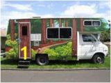 Motorhome Murals 236 Best the Big the Bold and the Vintage Images In 2019