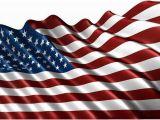 Motorhome Murals American Flag Rv Motorhome Trailer Vinyl Graphic Decal Mural